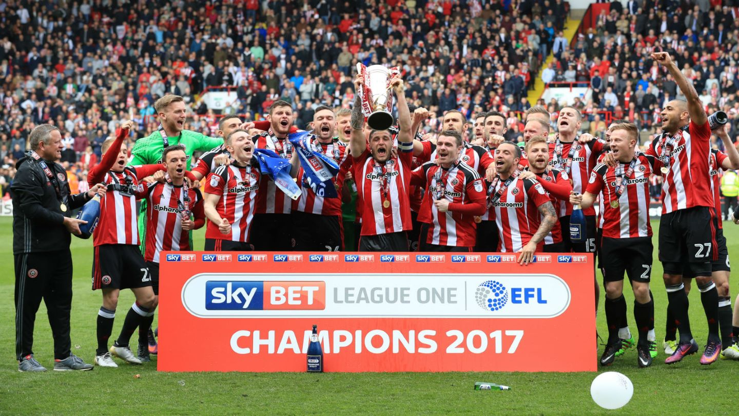 Oct 15, 2021· the efl could be set to change the carabao cup rules regarding substitutions following calls from numerous clubs, including manchester city, to increase the number of substitutions permitted. Sky Bet EFL: 2016/17 season in brief - News - EFL Official