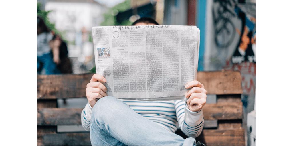 Critical Readers