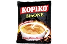 Indonesian Food Snacks Grocery Store Efooddepot Com