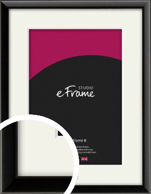 picture frames shop every size