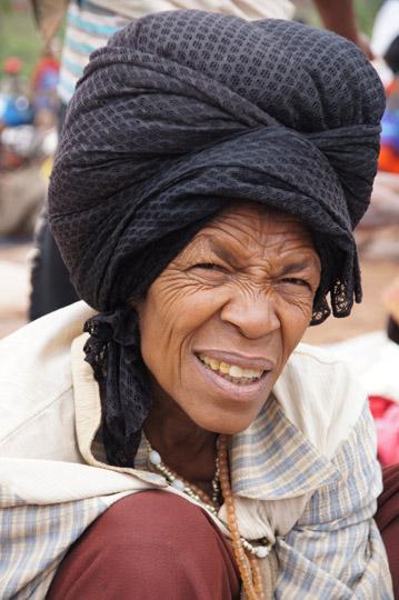 TRIP DOWN MEMORY LANE GURAGE PEOPLE ETHIOPIAS AFRO