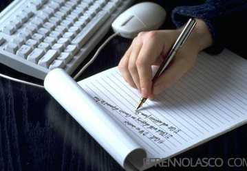 How to Earn by Article Writing?