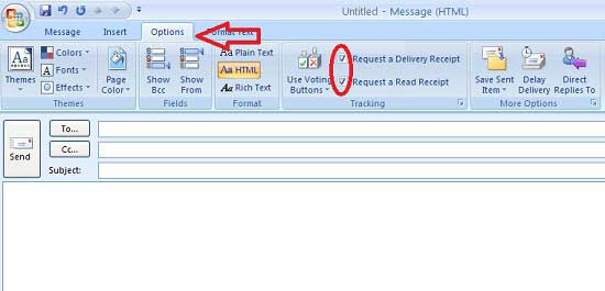 How-to-know-if-the-email-message-that-you-sent-read-by-the-recipient