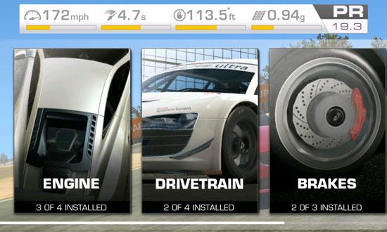 Real_Racing_3-1