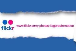 How get flickr image direct link