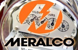Pay Meralco Bills Online