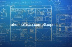efrennolasco website blueprint