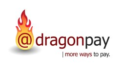 dragonpay
