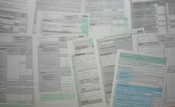Essential Permits and Licenses for Business