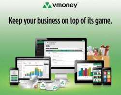 VMoney