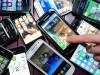 Filipinos are heavy smartphone consumers