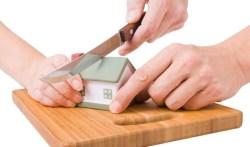 Marital Property FAQs
