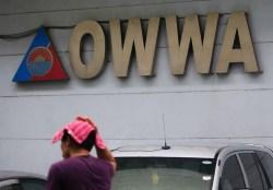 OWWA benefits for members
