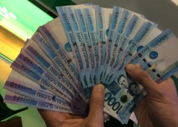 Money-Saving-tips-for-OFW