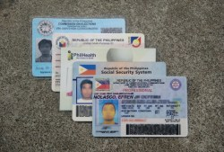 Replace-Lost-or-Damage-SSS ID Drivers license
