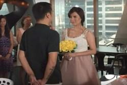 Civil-Wedding in the Philippines