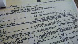 Correct-Birth-Certificate
