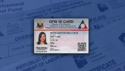 How-to-get-OFW-ID