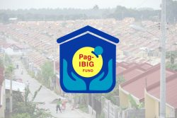 Pag-IBIG-Housing-Loan