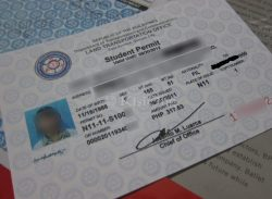 How-to-get-Student-Permit