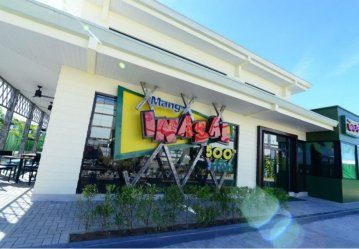 How to  Franchise Mang Inasal – Requirements and Cost