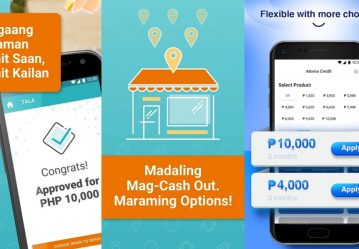 All You Need to Know About Online Loan Apps