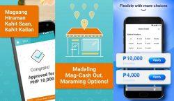 Online-Loan-Apps