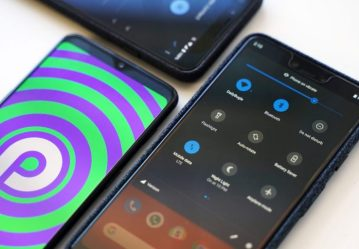 How to Activate Dark Mode on Your Android Device
