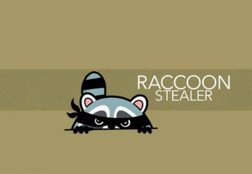 Beware of the Raccoon Infostealer | This Malware Steals From About 60 Apps