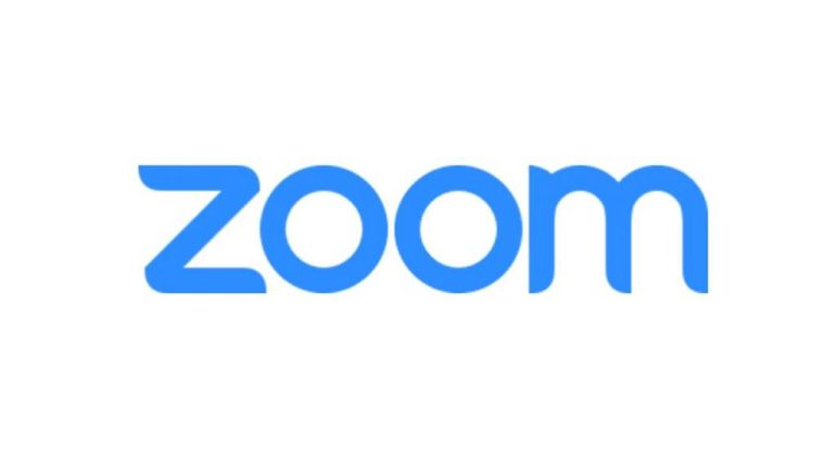 The Basics on How to Use Zoom for Meetings and Classes