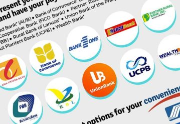 SSS Digital and Online Payments: Where You Can Make Them