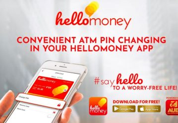 How to Register to HelloMoney – Everything You Need to Know About It!