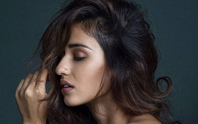 Latest Pictures Of Disha Patani