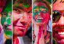 Essential Skin Care Tips to Follow During Holi