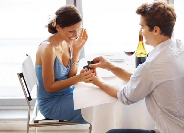 Propose Day Special: 10 Ways to Propose to a Girl