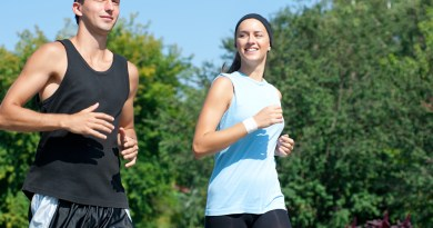Hip & Knee Joint Pain