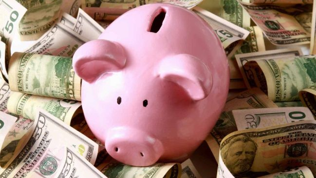 Tips to Get Save Money