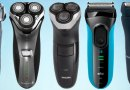 Best Shaving Machines For Men