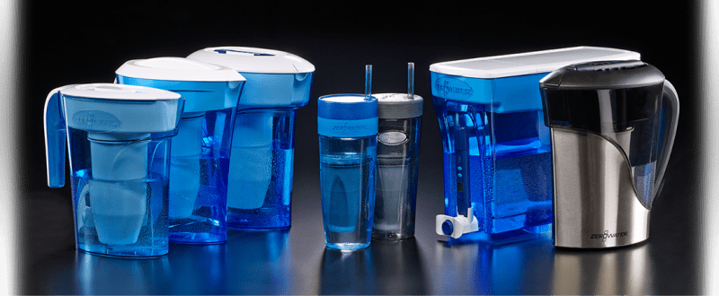 Water Filter For Home