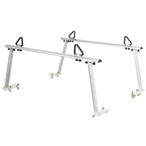 Apex ATR-RACK Ladder Rack