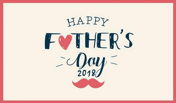 Happy Father's Day 2018: Quotes & Whatsapp Status for Supper Dads
