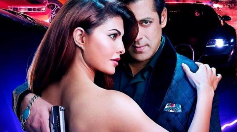 Race 3 Movie Review: The Salman Khan Starrer is a Snoozefest