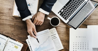 Effective Ways To Get Financial Benefits Early in Business