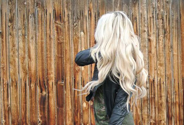 stepenasta-nadogradnja-kose