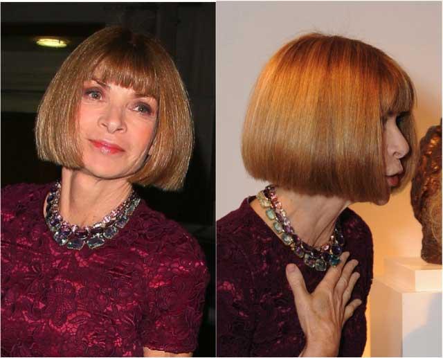 anna-wintour-hair