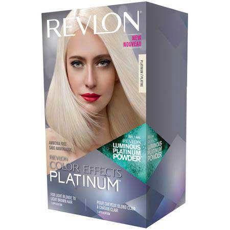 revlon-color-effects-platinum-hair-color-platinum_2694035