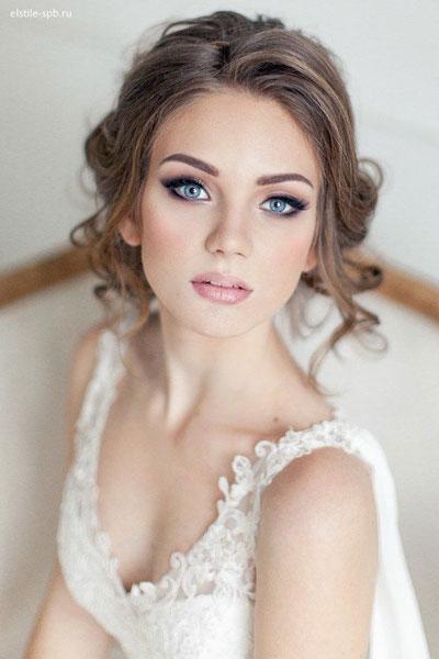 frizure-za-vencanje-04