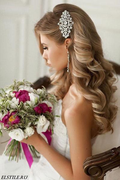 frizure-za-vencanje-12