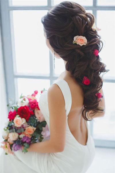 frizure-za-vencanje-14