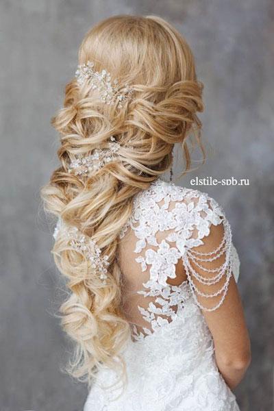 frizure-za-vencanje-16